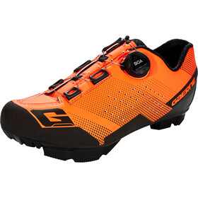 Gaerne G.Hurricane Fietsschoenen Heren, orange